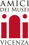 Amici dei Musei e dei Monumenti – Vicenza